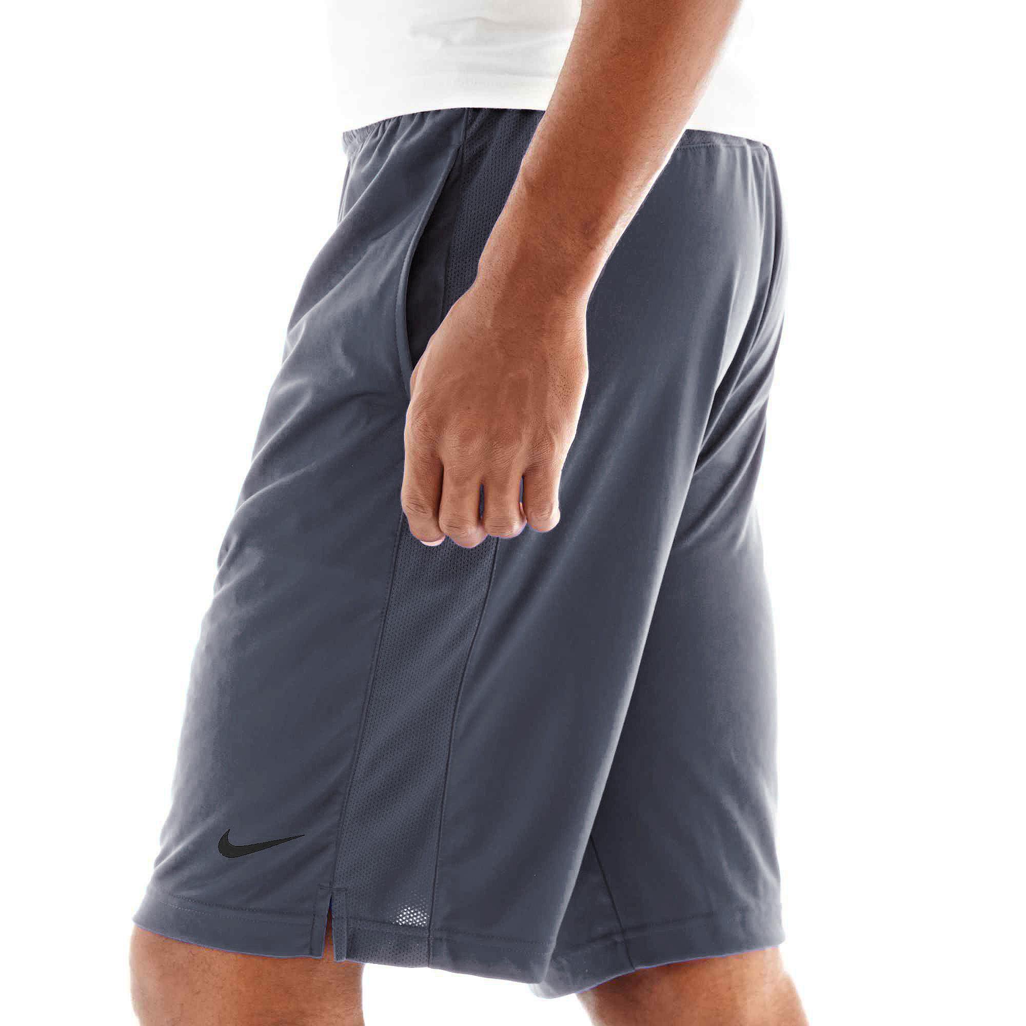 Shorts Fit Training Dri Core Knit 885176089789 Nike Upc v0Sq1wy