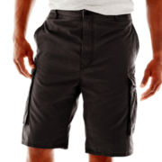 Levi's® Ace Cargo Shorts – Big & Tall