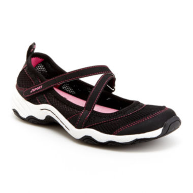 jcpenney.com | JSport Avalon Slip On Mary Jane Shoes