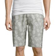 Vans® Vanphiban Palmster Hybrid Shorts