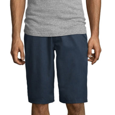 jcpenney.com | Zoo York® Jester Suit Shorts