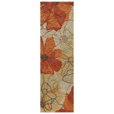 jcpenney.com | Momeni® Summit Rectangular Rug