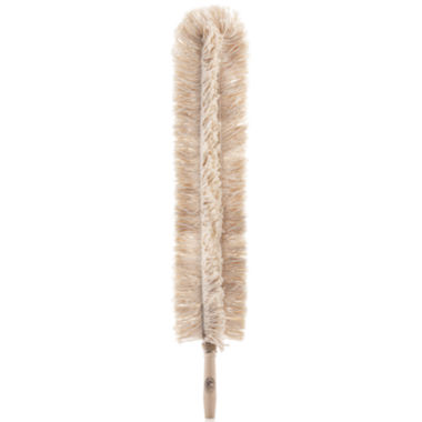 jcpenney.com | Fuller Brush® Co. Slender Duster