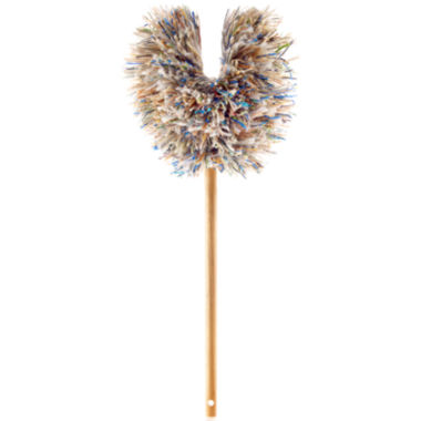 jcpenney.com | Fuller Brush® Co. Wooly Bully Hand Duster