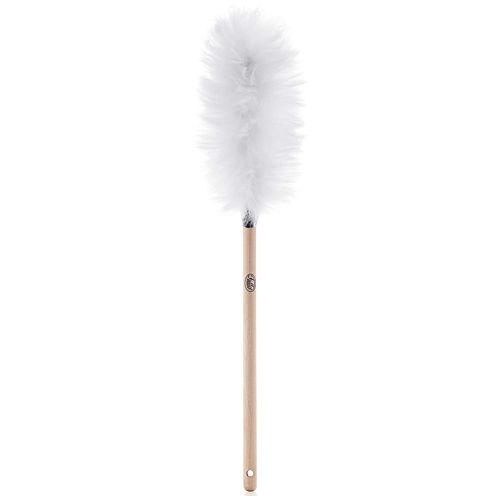 """Fuller Brush® Co. 28"""" Lamb Wool Duster"""