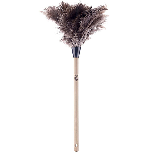 "Fuller Brush® Co. 22"" Ostrich Feather Duster"