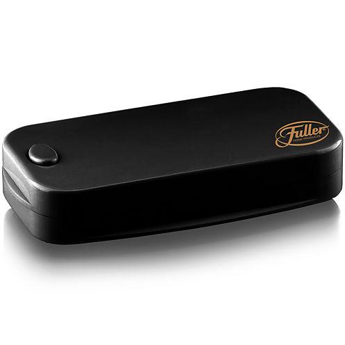 Fuller Brush® Co. Premium Table Tidy