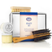 Fuller Brush® Co. Beauty Kit