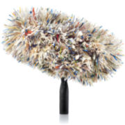 Fuller Brush® Co. Wooly Bully Fan Duster Head