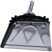 "Fuller Brush® Co. 12"" Metal Dustpan"