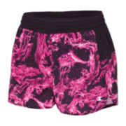 Champion® Sport Shorts