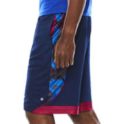 Xersion™ Primal Basketball Shorts