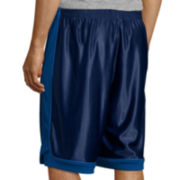 Xersion™ Dazzle Basketball Shorts