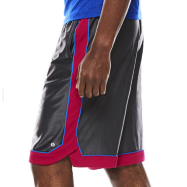 jcpenney.com | Xersion™ Dazzle Basketball Shorts