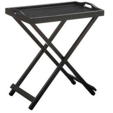 jcpenney.com | Delilah Folding Tray Table