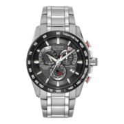Citizen® Eco-Drive® Mens Multifunction Watch AT4008-51E