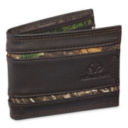 Realtree® Bifold Wallet