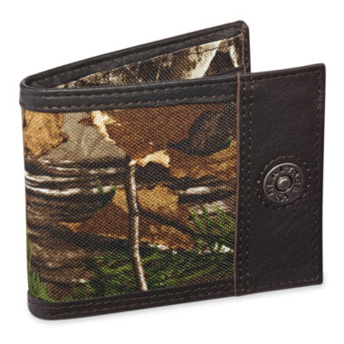 jcpenney.com | Realtree® Bifold Wallet