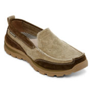 Skechers® Melvin Mens Casual Shoes