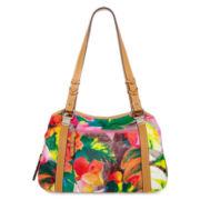 Rosetti® Multiplex Sandy Shoulder Bag