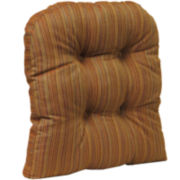 Klear Vu Harmony XL Chair Cushion