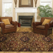 Mohawk Home® Casablanca Rectangular Rug