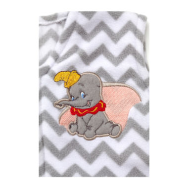 jcpenney.com | Disney Dumbo Wearable Blanket
