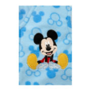 Disney Mickey Wearable Blanket