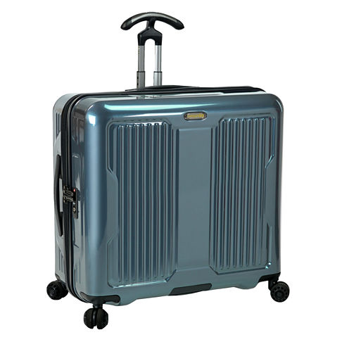 Ultimax 23 Inch Luggage
