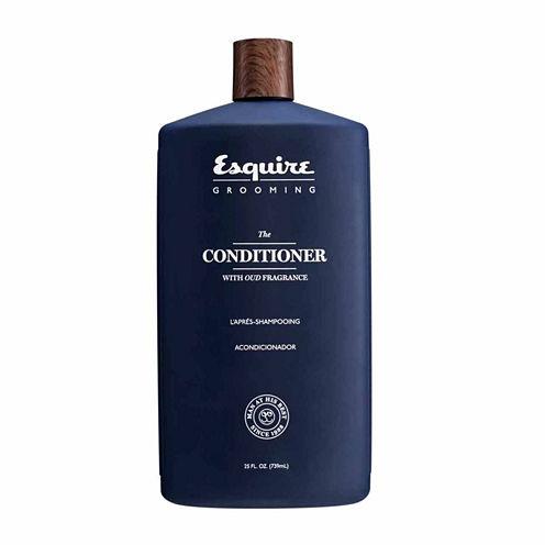Esquire Conditioner - 25 Oz.