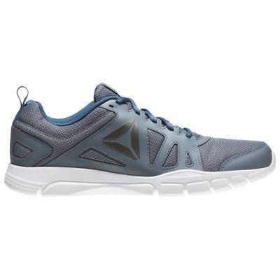 Reebok Trainfusion Nine   Mens Training Shoes