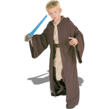 jcpenney.com | Jedi Robe Child Costume