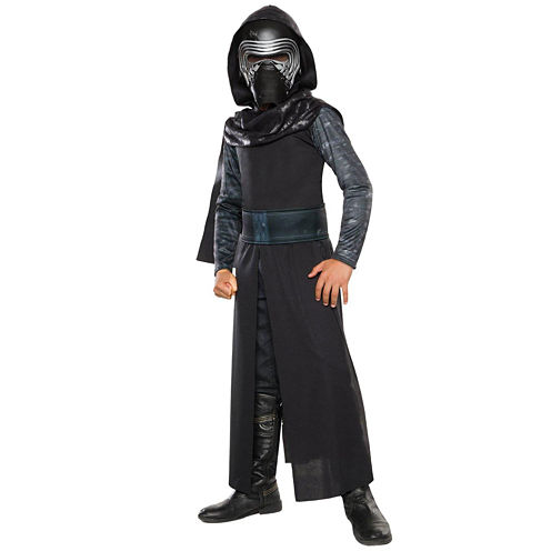 Star Wars Episode VII - Classic Kylo Ren Costume