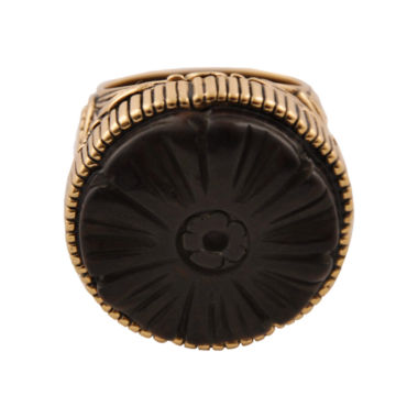 jcpenney.com | Art Smith by BARSE Wood Statement Ring