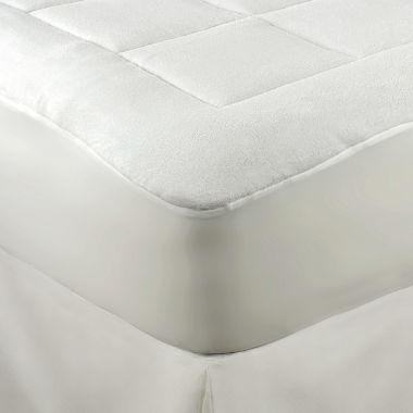 jcpenney.com | Dream Cloud® All-Season Reversible Mattress Pad