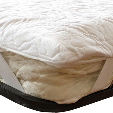 jcpenney.com | Science of Sleep® Memory Foam Sofa Bed Pillow-Top Mattress Pad