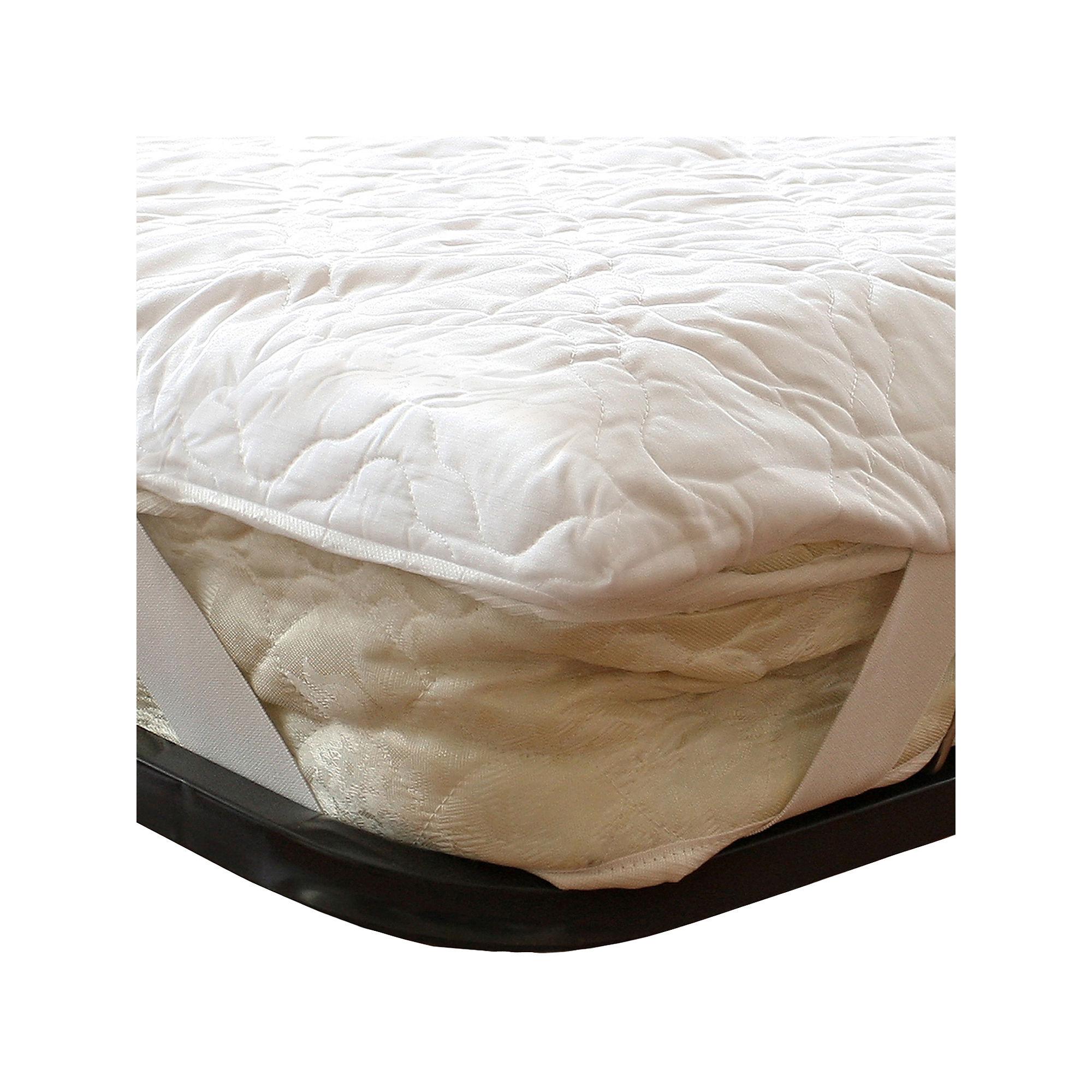 Memory Foam Sofa Bed Mattress Search