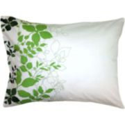 Camila Pillow Shams