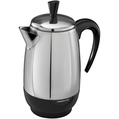 jcpenney.com | Farberware® Percolator