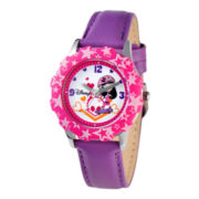 Disney Kids Isabella Watch