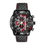 Citizen® Eco-Drive™ Matt Kenseth Limited Edition Primo Mens Watch CA0530-41E