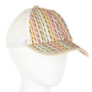 Olsenboye® Rainbow Trucker Hat