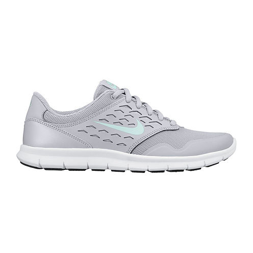Nike® Orive Womens Athletic Shoes