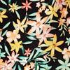 Prairie Floral