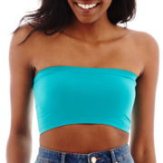 Decree® Seamless Bandeau Top
