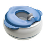 Prince Lionheart® 3-in-1 POTTY