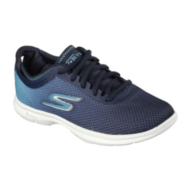 jcpenney.com | Skechers® Stellar Lace-Up Womens Sneakers