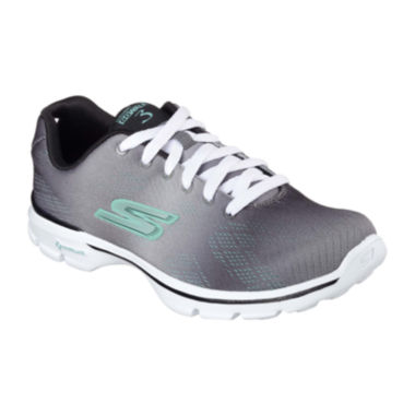 jcpenney.com | Skechers® Pulse Lace-Up Womens Sneakers