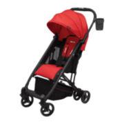 Recaro Easylife Stroller - Scarlet