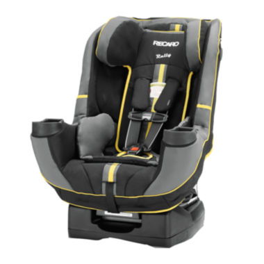 jcpenney.com | Recaro Performance Rally Car Seat-Raven